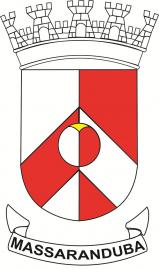 MUNICÍPIO DE MASSARANDUBA